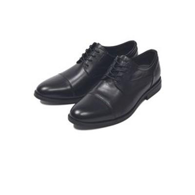 CH1910 *DRESS STYLE PURPOSE 2 CAP *BLACK 579636-0001
