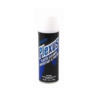 PLEXUS  プレクサス プレクサスMサイズ 198g プレクサスM (2482500)  送料区分A