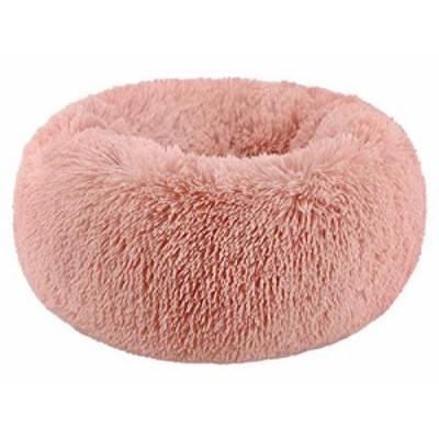 SfHx 犬小屋、猫のトイレ砂、ペット用品、取り外し不可の冬暖かいペット巣 (新古未使用品)
