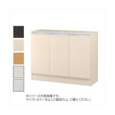 TAIYO MIOミオ(ミドルオーダー収納)7085 R (APIs)
