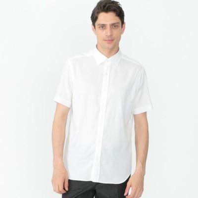 アンドリュージャガード半袖シャツ