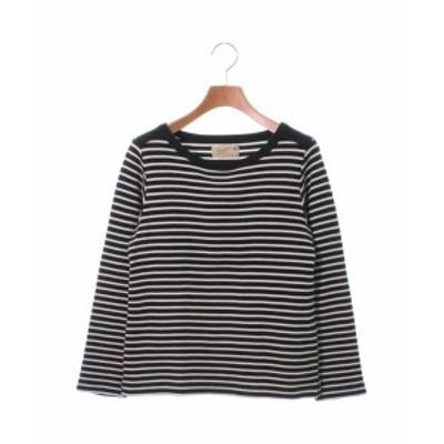 Pensee パンセ Tシャツ・カットソー レディース