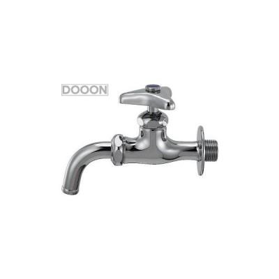 水栓材料 カクダイ 万能ホーム水栓 7015-20 [新品]