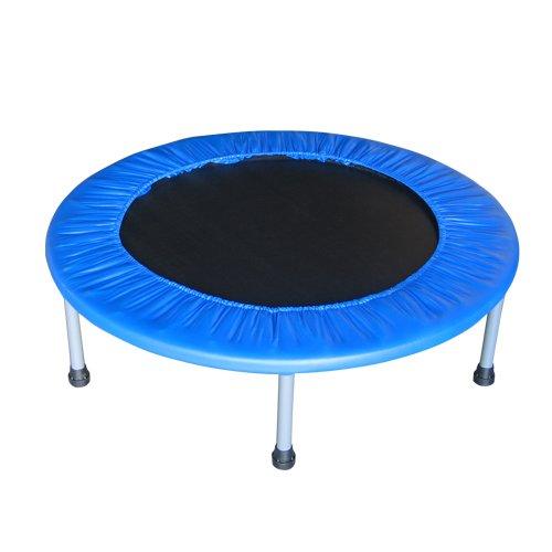 【GZ】36吋 健身跳床 跳跳樂  跳高