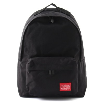 【マンハッタンポーテージ/Manhattan Portage】 Big Apple Backpack JR