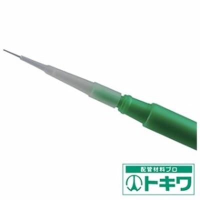 アトム 導電性03ペタスティック (24本入) MP0324AS ( 3295532 )