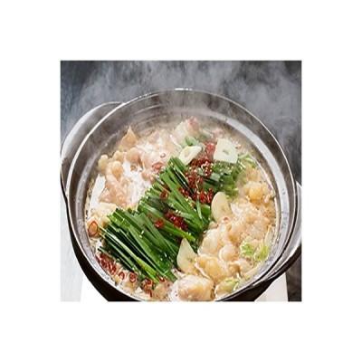 大崎町 ふるさと納税 黒豚・黒牛もつ・桜島鶏つくねセット【中華麺つき野菜なしVer】