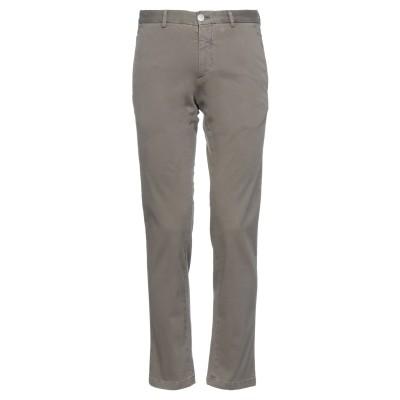 PT Torino パンツ グレー 30 コットン 98% / ポリウレタン 2% パンツ