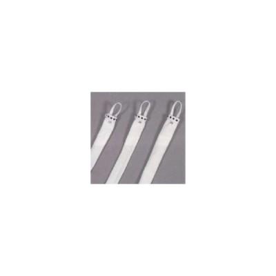 竹刀用 吟仕組柄革 剣道具 竹刀用付属品 202-TS