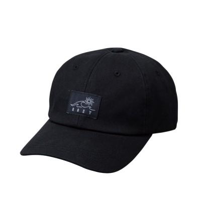 ROXY/QUIKSILVER / ABSOLUTE/ロキシー帽子(キャップ) WOMEN 帽子 > キャップ
