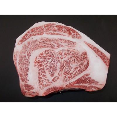 国産黒毛和牛 リブロースすき焼用 500g