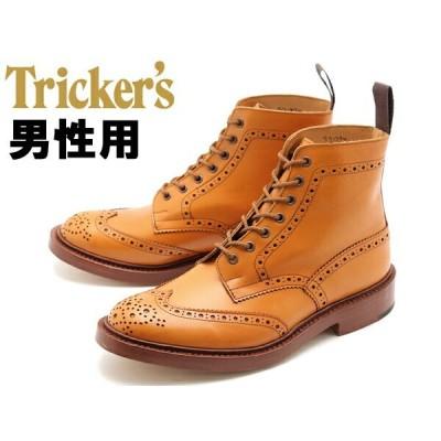 トリッカーズ メンズ 靴 シューズ TRICKERS 16312701