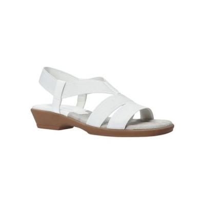 イージーストリート レディース サンダル シューズ Women's Treasure Sandals