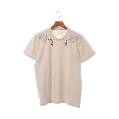 BANSAN バンサン Tシャツ・カットソー レディース