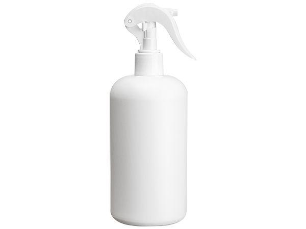 MEKO~不透光分裝噴槍瓶(500ml)【DS001666】分裝空瓶