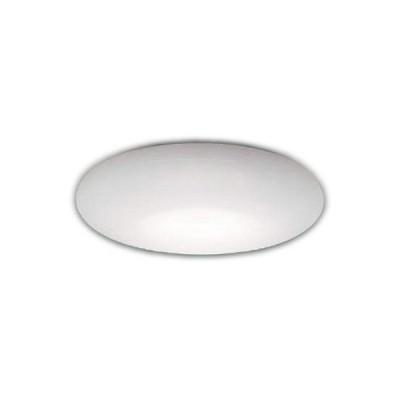 コイズミ AH48884L シーリング(LED[電球色+昼光色]~10畳)