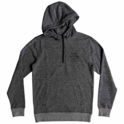 quiksilver クイックシルバー ファッション 男性用ウェア パーカー quiksilver yattemi-hood