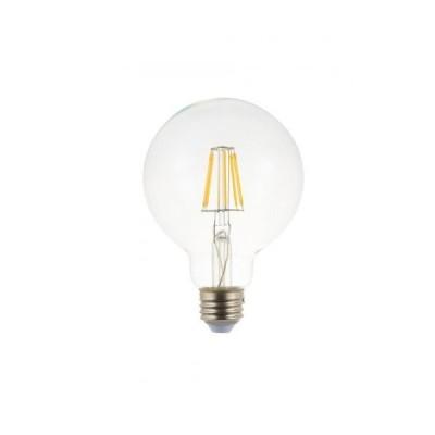 LED電球 ボール型 0554-li-G200L