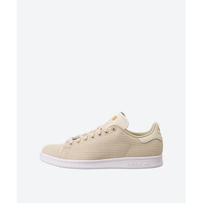 <adidas Originals (Men)/アディダス オリジナルス> スニーカー STAN SMITH FU9615 チャイロ【三越伊勢丹/公式】