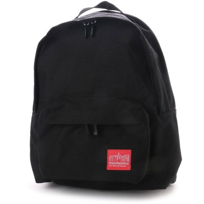 マンハッタンポーテージ Manhattan Portage Big Apple Backpack JR (Black)