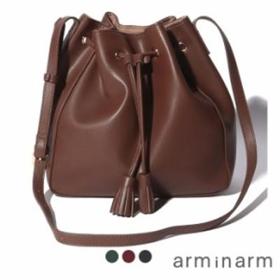 巾着ショルダーバッグ レディース かわいい ブランド 巾着バック ショルダーバッグ きんちゃく 可愛い バック 鞄 セール70% 送料無料