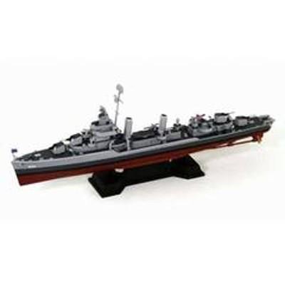 ピットロード 1/700 アメリカ海軍 駆逐艦 DD-605 コールドウェル【W212】 プラモデル W212 DD-605 コールドウェル 【返品種別B】