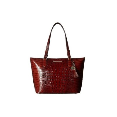 ブランミン レディース ハンドバッグ バッグ Melbourne Medium Asher Bag