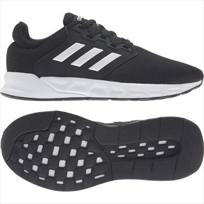 (代引不可)adidas(アディダス) FX3623-FX3623 SHOWTHEWAY W