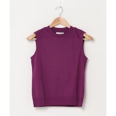 tシャツ Tシャツ コットンスムースタンクトップ