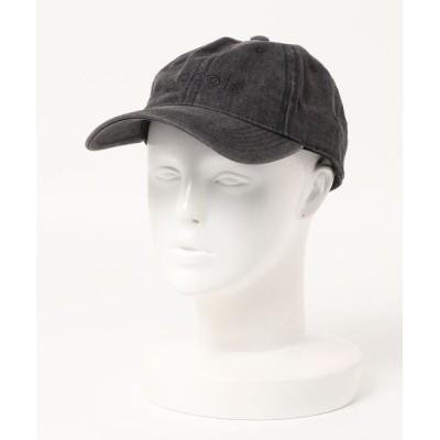 FAR EAST / CAP/Barney Cools(バーニークールズ)キャップ(帽子) MEN 帽子 > キャップ