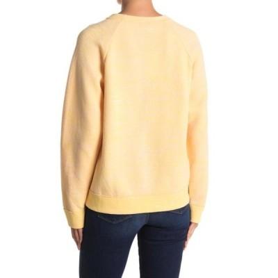 エム ミッソーニ レディース Tシャツ トップス Graphic Crew Neck Sweater ROSA CARNE