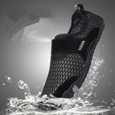 スニーカー メンズ 運動靴 スポーツシューズ ローカット メンズ ランニングシューズ 通気 カンバス カジュアル 新作 ファション