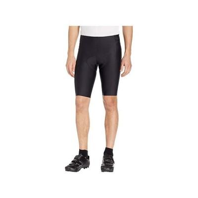 パールイズミ P.R.O. Shorts メンズ 半ズボン Black