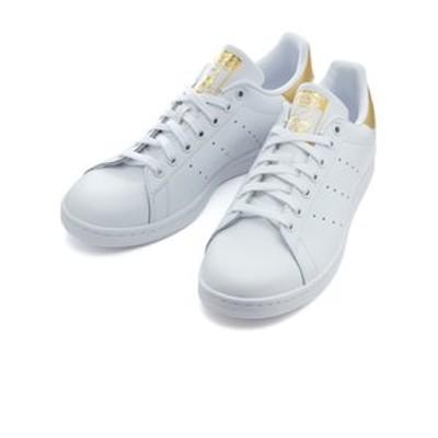 EG1120 *WHITE/WHITE *WHITE/WHITE 591632-0001