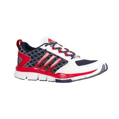 (アディダス) adidas speed  trainer  2 men's メンズ  size:27cm
