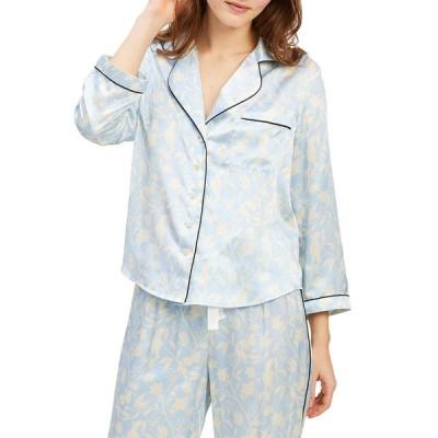 モーガンレーン レディース シャツ トップス Kinsley Night Shirt