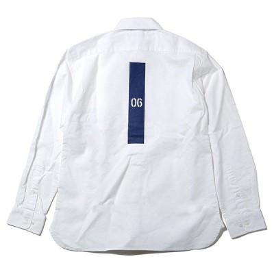 RADIO EVA 509 EVANGELION New Numbering Shirts/ネイビー(06)