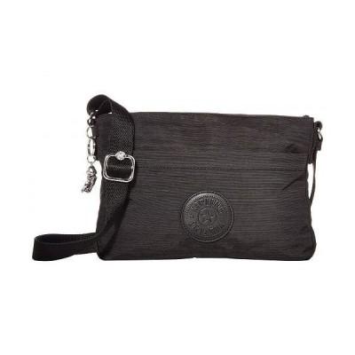 Kipling キプリング レディース 女性用 バッグ 鞄 バックパック リュック Abel Handbag - Black Dazz