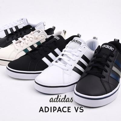 アディダス adidas スニーカー メンズ カジュアル シューズ 靴 ファッション ADIPACE VS AW4594 B74494 EH0021 FV8828 FY8558 FY8559