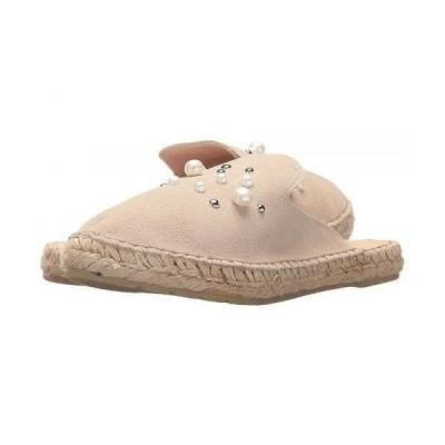 Spring Step スプリングステップ レディース 女性用 シューズ 靴 ローファー ボートシューズ Lorinda - Beige