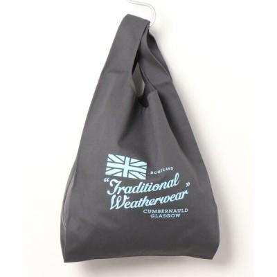 Traditional Weatherwear / MARCHE BAG MINI WOMEN バッグ > トートバッグ