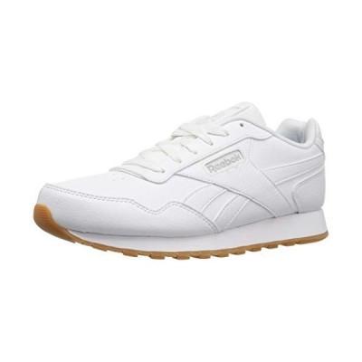 リーボック Classic Harman Run Sneaker 並行輸入品