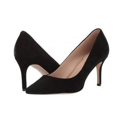 Aldo アルド レディース 女性用 シューズ 靴 ヒール Coronitiflex - Black 1