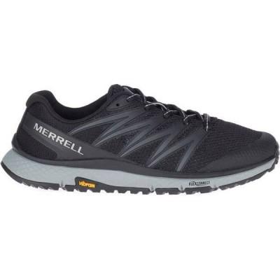 メレル レディース スニーカー シューズ Merrell Women's Bare Access XTR Trail Running Shoes