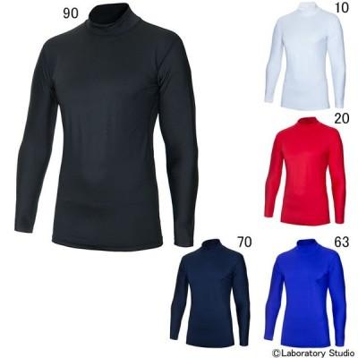 エスエスケイ コンディショニングシャツ  メンズ ユニセックス ソフトコンプレッションウエア SSK SXA718