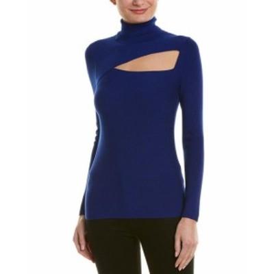 A.L.C.  ファッション ドレス A.L.C. Turtleneck Sweater