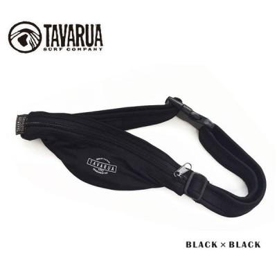 (タバルア) サーフバッグミニ 3002 バッグ 鞄 かばん