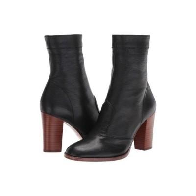 マークジェイコブス ユニセックス ブーツ Sofia Loves The Ankle Boot 85 mm