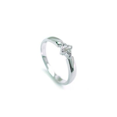 指輪レディース ダイヤモンド指輪 ダイヤモンド リングホワイトゴールドK18指輪ダイヤモンド【今だけ代引手数料無料】