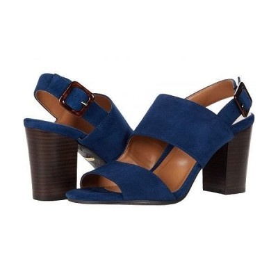 VIONIC バイオニック レディース 女性用 シューズ 靴 ヒール Bianca - Dark Blue